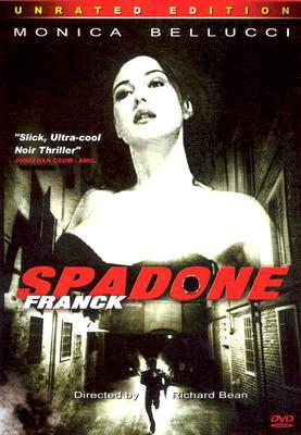 Franch Spadone