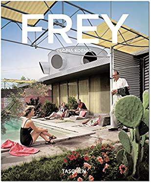 Frey 9783822848838