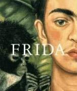 Frida Kahlo: Life and Work 9783829601184