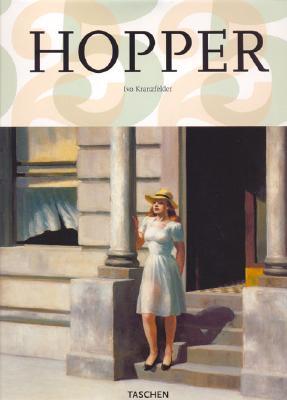 Hopper 9783822850107