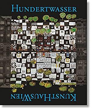 Hundertwasser 9783822866139
