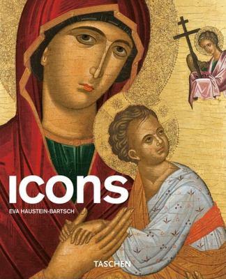 Icons 9783822854785
