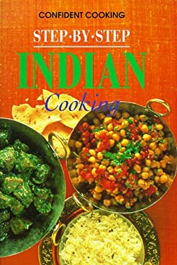 Indian Cooking 9783829016070