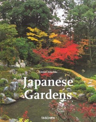 Japanese Gardens 9783822820353