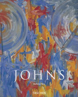 Jasper Johns: The Business of the Eye 9783822851715