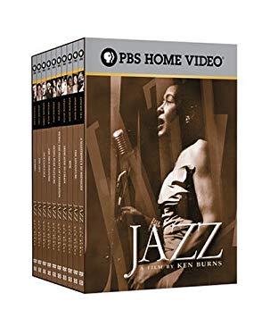 Jazz: A Film By Ken Burns (Disc 7)