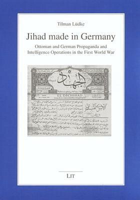 http://images.betterworldbooks.com/382/Jihad-Made-in-Germany-9783825880712.jpg