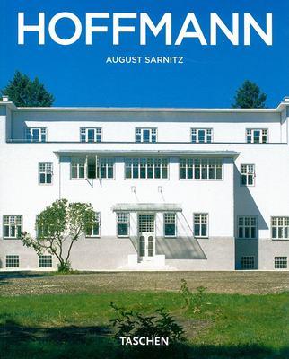 Josef Hoffmann, 1870-1956: In the Realm of Beauty 9783822855911