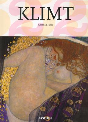 Klimt - 1862-1918 9783822850145