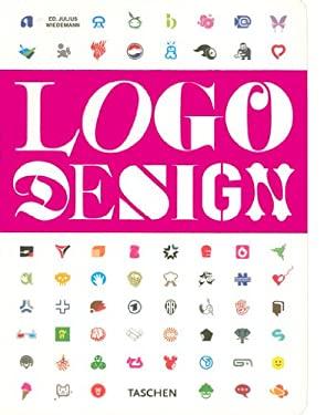 LOGO Design 9783822846223