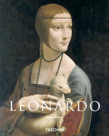 Leonardo Da Vinci, 1452-1519 9783822859797