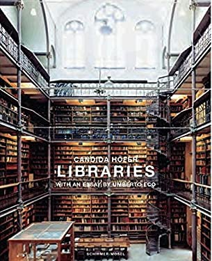 Libraries 9783829601863