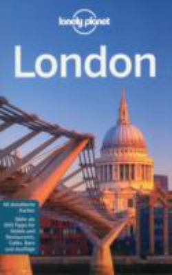 London 9783829722490