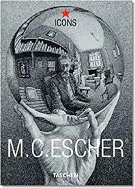M. C. Escher 9783822838693
