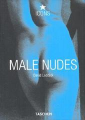 Male Nudes 8042206