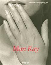 Man Ray 8041656