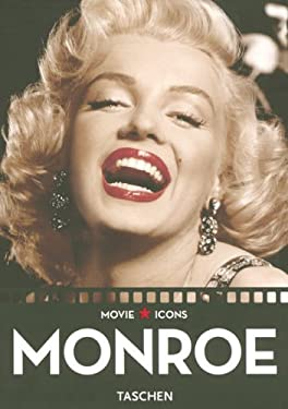 Marilyn Monroe - Duncan, Paul / Kobal Collection / Feeney, F. X.