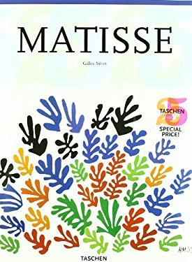 Matisse 9783822850183