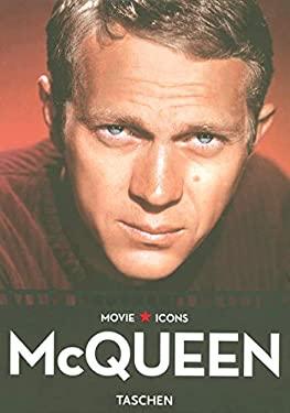 McQueen 9783822821190