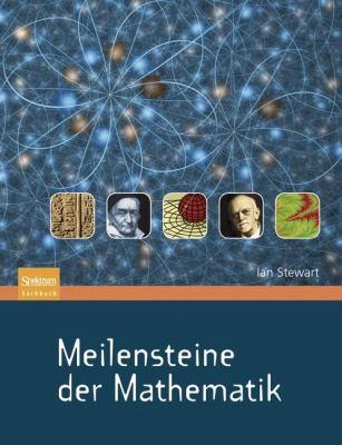 Meilensteine Der Mathematik 9783827423009