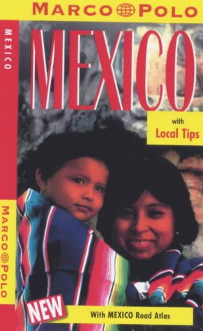 Mexico 9783829760263