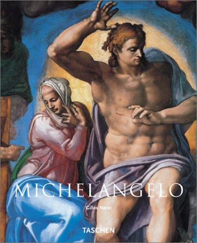 Michelangelo, 1475-1564 9783822859766