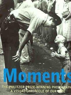 Moments 9783829035989