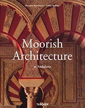 Moorish Architecture 9783822876343