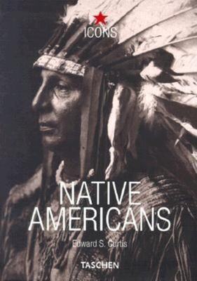 Native Americans 9783822813539