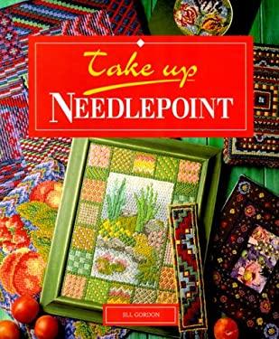 Needlepoint 9783829027861