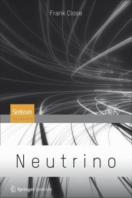 Neutrino 9783827429407