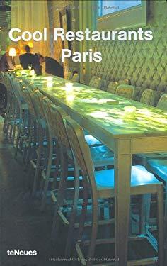 Paris 9783823845706
