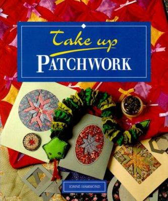 Patchwork 9783829027830