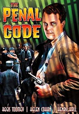 Penal Code