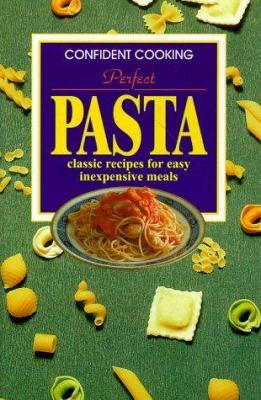 Perfect Pasta 9783829003797