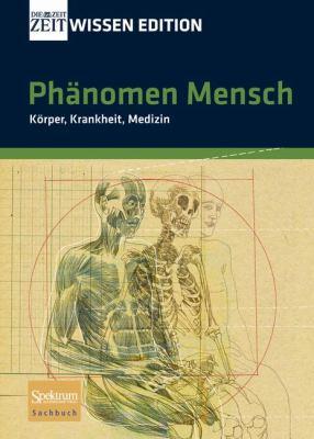 PH Nomen Mensch: K Rper, Krankheit, Medizin 9783827419996
