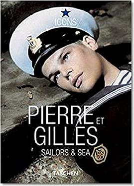 Pierre Et Gilles 9783822838594