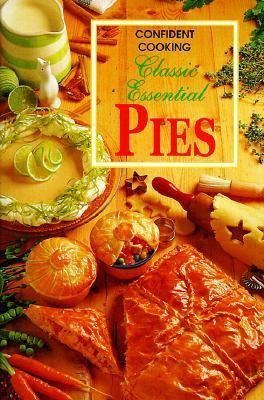 Pies, Classic Essential 9783829015943