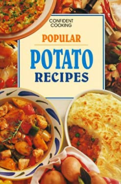 Popular Potatoes Recipes 9783829003810