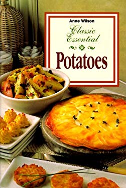 Potatoes, Classical Essential 9783829023771