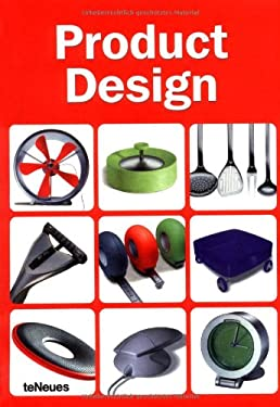 Product Design 9783823855972