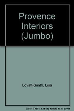 Provence Interiors 9783822886021