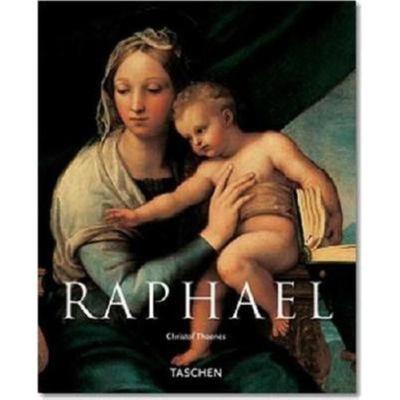 Raphael: 1483-1520 9783822822036