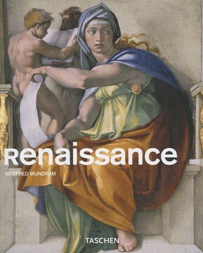 Renaissance 9783822852965