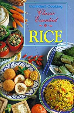 Rice, Classic Essential