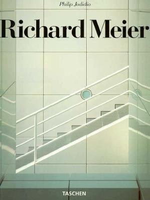Richard Meier 9783822807620