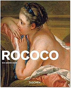 Rococo 9783822853061