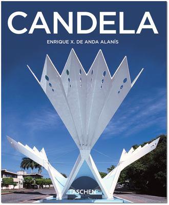 Santiago Calatrava: 1951: Architect, Engineer, Artist