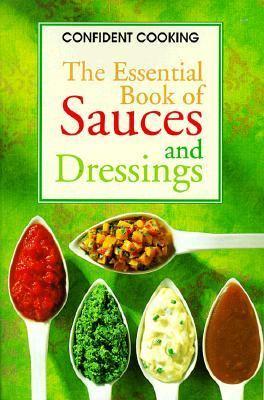 Sauces & Dressings