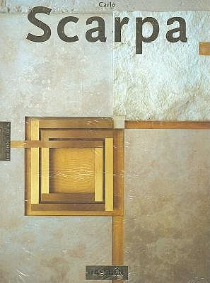 Scarpa 9783822807569